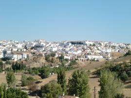 andalusien 026a