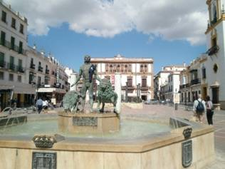andalusien 070